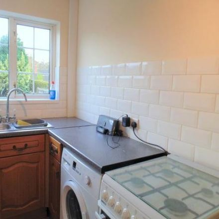 Rent this 3 bed house on Stonehurst Road in Pheasey Estate B43 7RH, United Kingdom