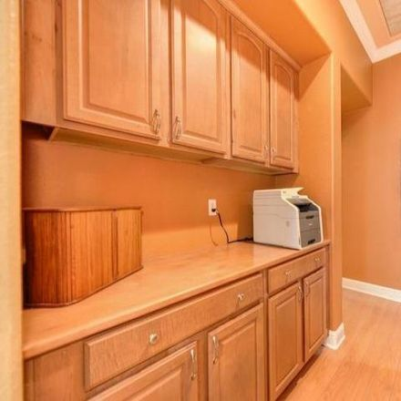 Rent this 4 bed house on 3862 Otay Street in West Sacramento, CA 95691