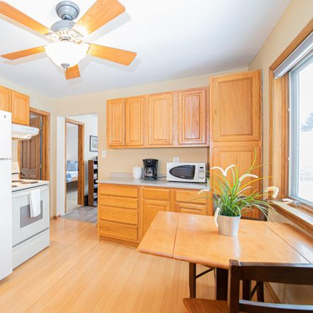 Rent this 3 bed house on 418 South 90th Street in Milwaukee, WI 53214