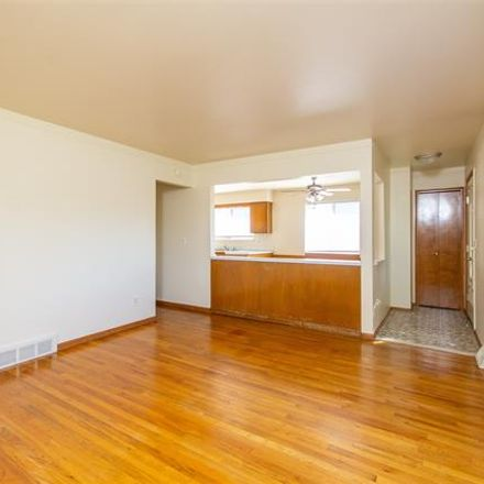 Rent this 3 bed house on 16625 Capri Place in Roseville, MI 48066