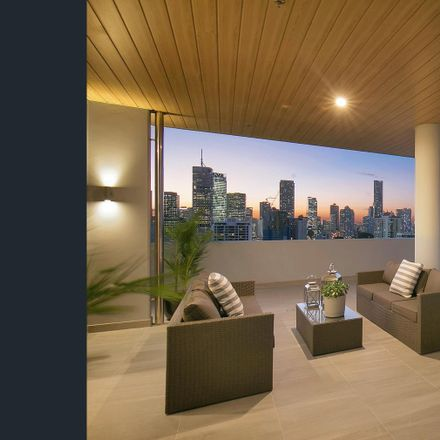 Rent this 2 bed apartment on 7062/59 O'Connell St