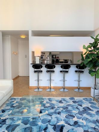 Rent this 1 bed condo on East 40th Street in New York, NY 10016