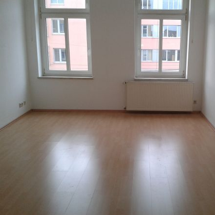 Rent this 2 bed apartment on Merseburger Straße 11 in 06112 Halle (Saale), Germany