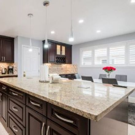 Rent this 4 bed house on 1056 Gloucester Court in Sunnyvale, CA 94087