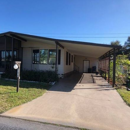 Rent this 2 bed house on Bayshore Road in Memphis, FL 34221