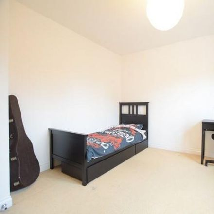 Rent this 4 bed house on Llanishen in Cardiff, Wales