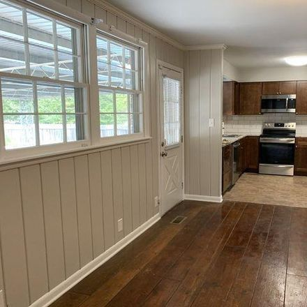 Rent this 3 bed house on 126 Neverbreak Drive in Hendersonville, TN 37075
