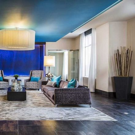 Rent this 1 bed apartment on 5757 Dow Avenue in Alexandria, VA 22304