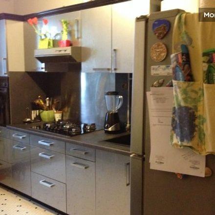 Rent this 1 bed room on Lyon in Gerland, AUVERGNE-RHÔNE-ALPES