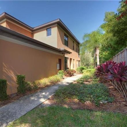 Rent this 3 bed condo on 3702 Pino Vista Way in Riverwoods Plantation, FL 33928
