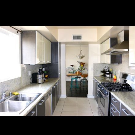 Rent this 1 bed room on 1411 South Westgate Avenue in Los Angeles, CA 90025