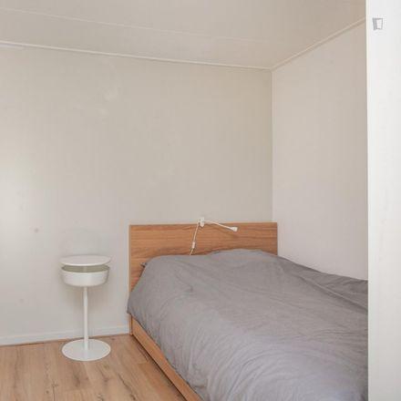 Rent this 2 bed room on Schilperoortstraat 71B in 3082 SR Rotterdam, The Netherlands