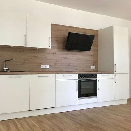 Rent this 2 bed apartment on Berlin in Staaken, BERLIN