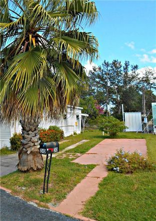 Rent this 0 bed apartment on 34th Ave N in Saint Petersburg, FL