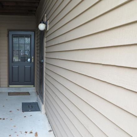 Rent this 2 bed apartment on 211 Woodhollow Drive in Evesham Township, NJ 08053-1043