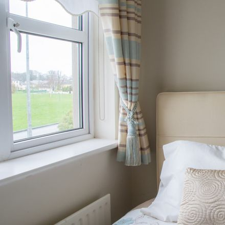 Rent this 4 bed apartment on 4 Beverton Lawn in Donabate ED, Donabate