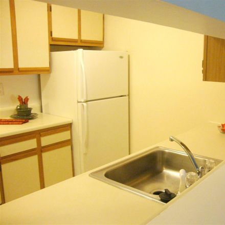 Rent this 1 bed apartment on Eastern Ave in Manchester, NH