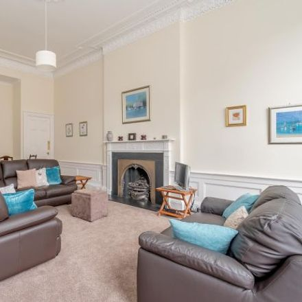 Rent this 2 bed apartment on 41 Melville Street in Edinburgh EH3 7PE, United Kingdom
