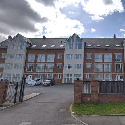 Rent this 2 bed apartment on Gray Road in Sunderland SR2 8BG, United Kingdom