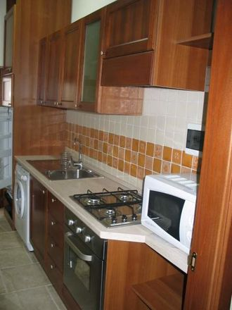 Rent this 1 bed apartment on Piazza Sant'Oronzo in 73100 Lecce LE, Italy