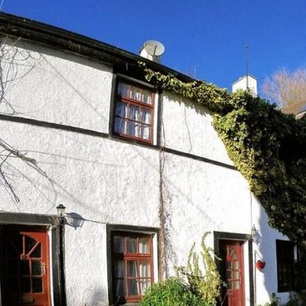 Rent this 2 bed house on Blarney in Blarney - Macroom, County Cork