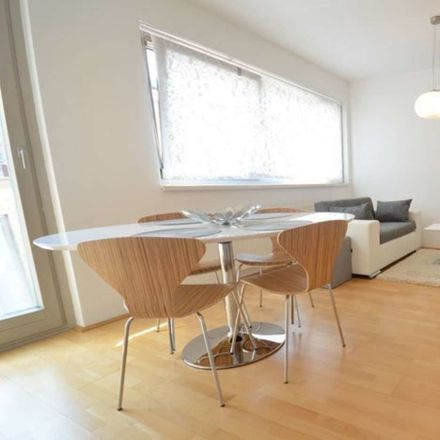 Rent this 1 bed apartment on Wimbergergasse in 1070 Wien, Austria