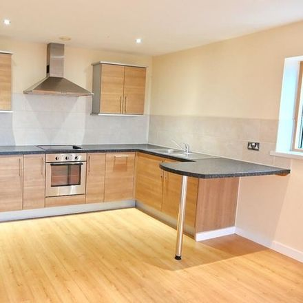 Rent this 2 bed apartment on Doncaster Road in Wakefield WF1 5ED, United Kingdom