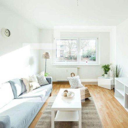 Rent this 2 bed apartment on Ausleben in Warsleben, SAXONY-ANHALT