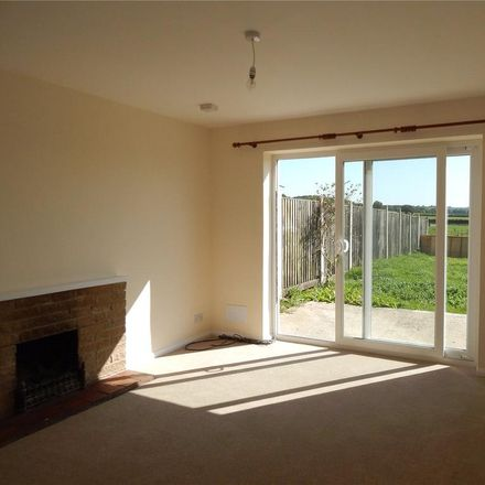 Rent this 3 bed house on New Road in South Somerset TA18 7PG, United Kingdom