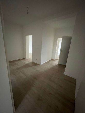 Rent this 2 bed apartment on Hansastraße 94 in 47051 Duisburg, Germany