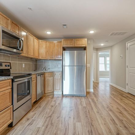 Rent this 2 bed apartment on 1827 West Diamond Street in Philadelphia, PA 19121