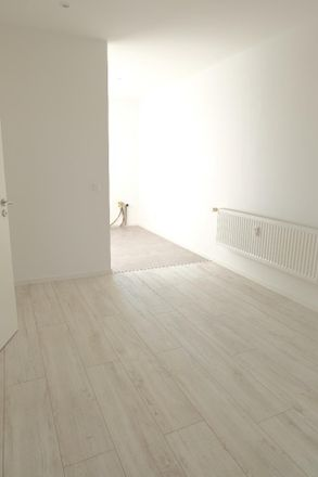 Rent this 5 bed apartment on Gießerstraße 19 in 04229 Leipzig, Germany
