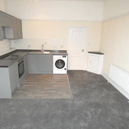 Rent this 1 bed apartment on Orry Street in Douglas IM1 1BQ, Isle of Man