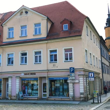 Rent this 3 bed loft on Oederan in Thiemendorf, SAXONY