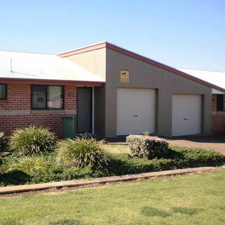 Rent this 1 bed apartment on Room A/14/15 Donna Court