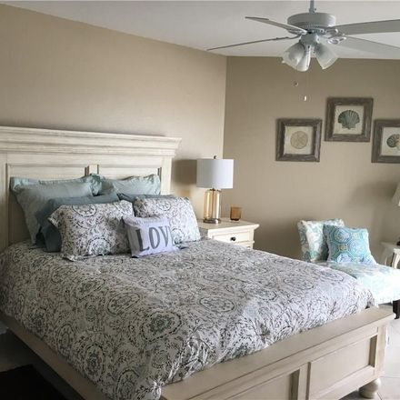 Rent this 2 bed condo on 9600 S Ocean Dr in Jensen Beach, FL