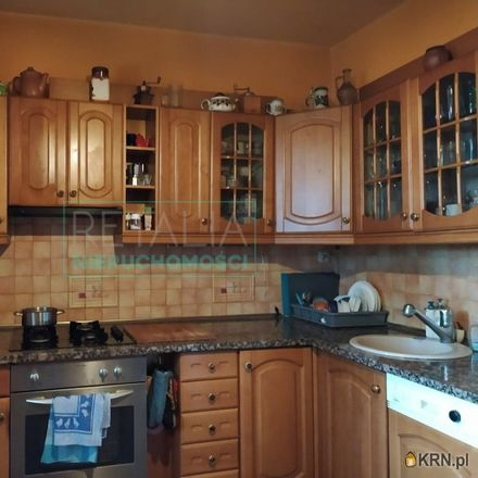 Rent this 6 bed house on Wiejska 2D in 05-805 Otrębusy, Poland