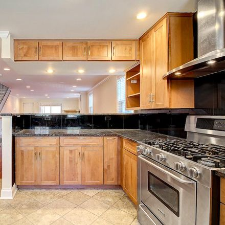Rent this 4 bed townhouse on 2301 Essex Street in Baltimore, MD 21224