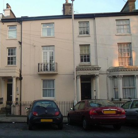Rent this 1 bed apartment on Burch Road in Gravesham DA11 9NG, United Kingdom