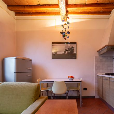 Rent this 2 bed apartment on Via Santa Monaca in 17, 50124 Firenze FI
