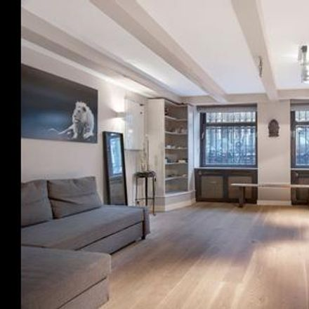 Rent this 1 bed apartment on Amsterdam in Golden Bend, NORTH HOLLAND