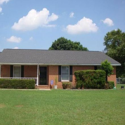 Rent this 3 bed house on 118 Sunhurst Court in Sumter, SC 29154