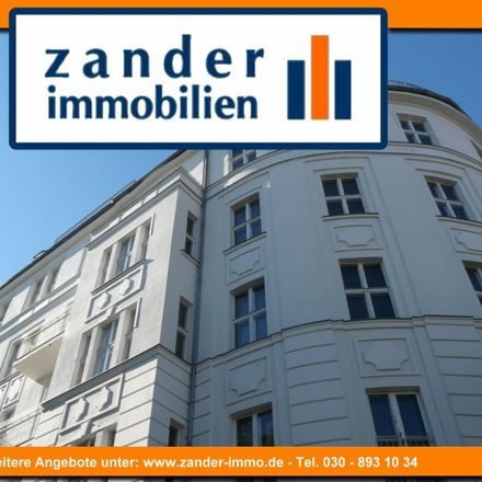 Rent this 2 bed apartment on 14057