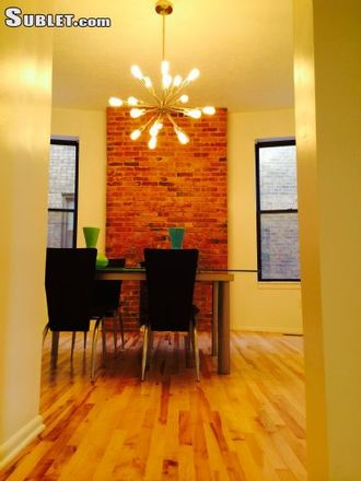 Groovy 3 Bed Apartment At 5830 Felix Way Pittsburgh Pa 15206 3807 Download Free Architecture Designs Scobabritishbridgeorg