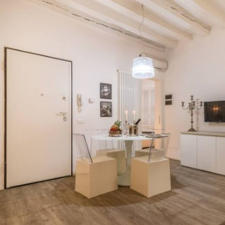 Rent this 1 bed apartment on Calle de l' Anzolo in 847, 30125 Venezia VE
