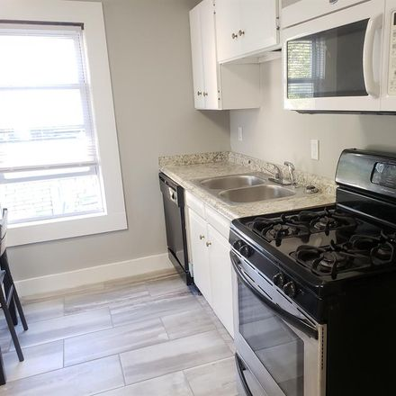 Rent this 1 bed room on 381 Madison Street in Buffalo, NY 14212