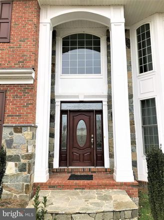 Rent this 4 bed house on 9671 Royal Crest Circle in Urbana, MD 21704