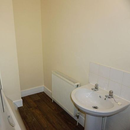 Rent this 2 bed house on Bedford Road in Cold Brayfield MK46 4HR, United Kingdom