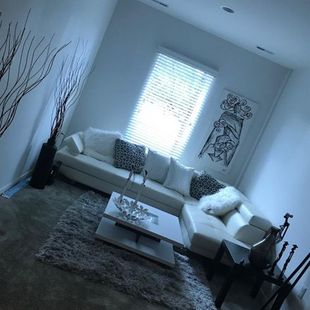 Rent this 1 bed room on Concord Drive in Madison Heights, MI 48071