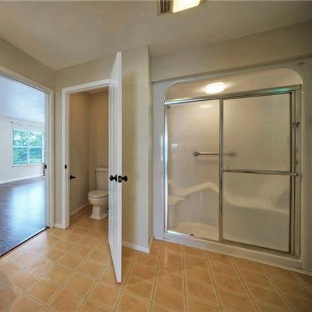 Rent this 3 bed duplex on 2105 Rabb Road in Austin, TX 78704
